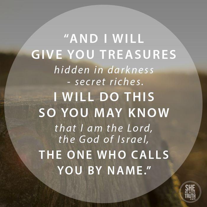 A Life Restored Savior Lord Bible Bible Verses Bible