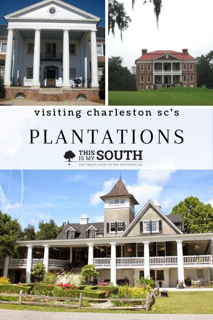 Pin on South Carolina Travel Tips