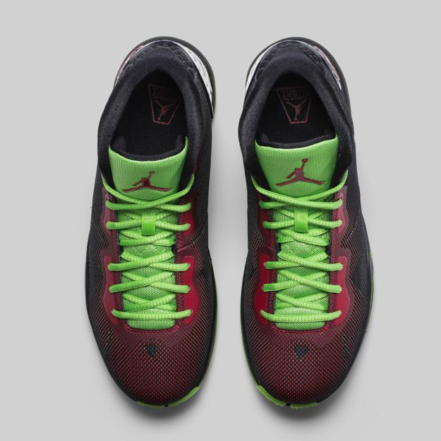 bb13200ab5af69 wholesale jordan 7 marvin the martian jordan superfly 4 19a2e 49f6c