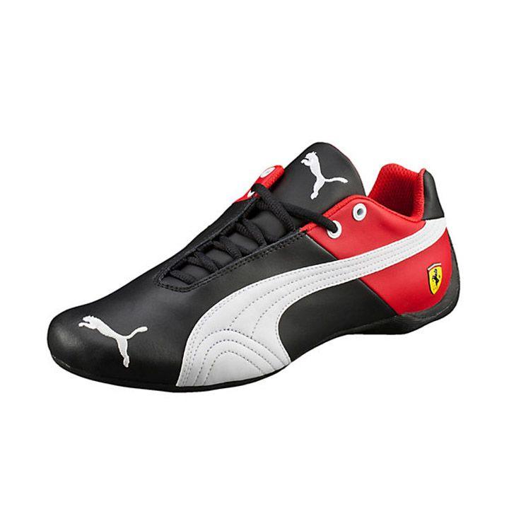 Buty Puma Future Cat Og Ferrari 40 46 305822 01 6518187839 Oficjalne Archiwum Allegro Mens Puma Shoes Boots Men Mens Training Shoes