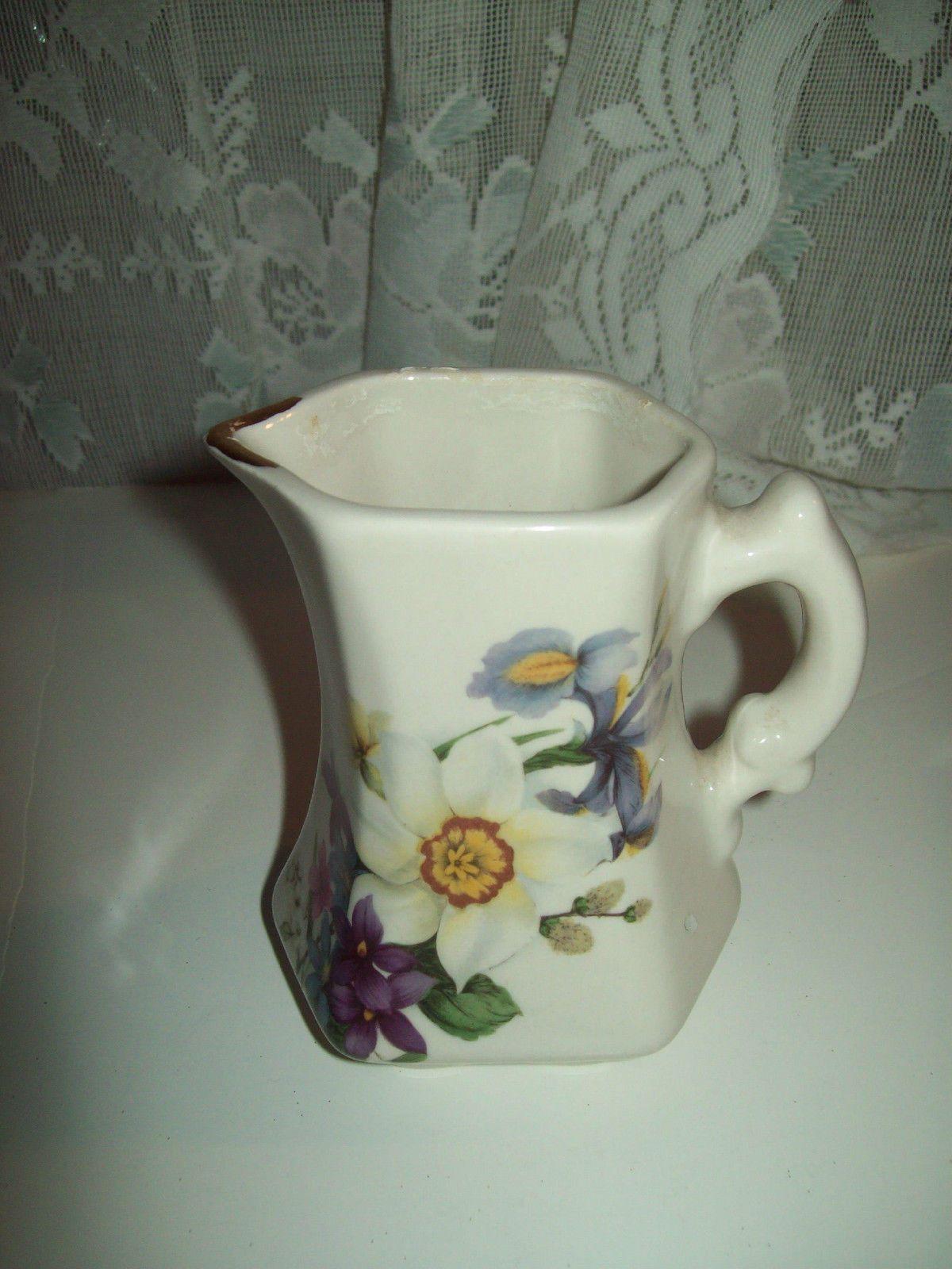 pottery at home kit ireland