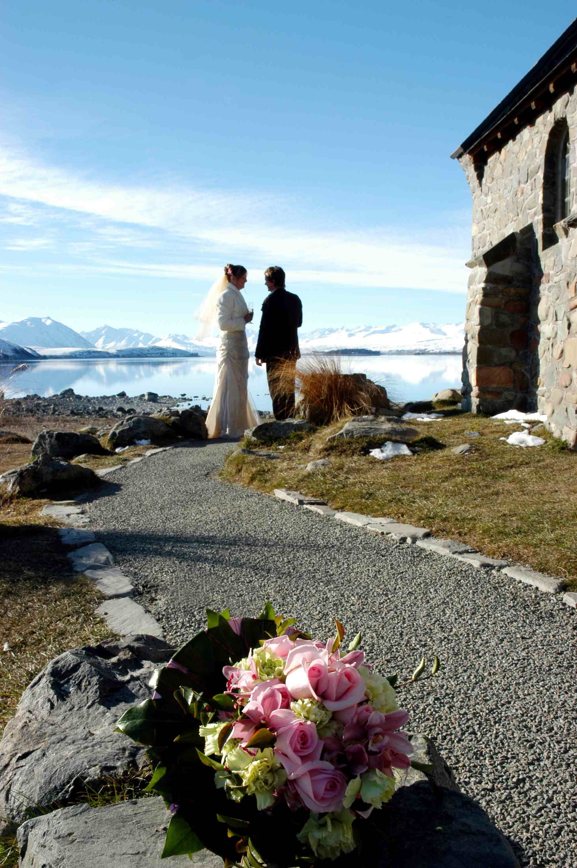 Pin by Southern Bride   Wedding Planning Advice for NZ ...