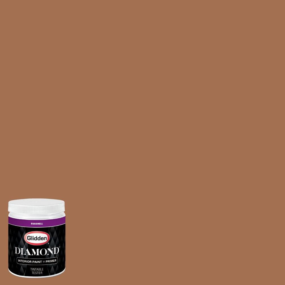 #wnba 129C Seattle Storm Bronze Eggshell Interior Paint With