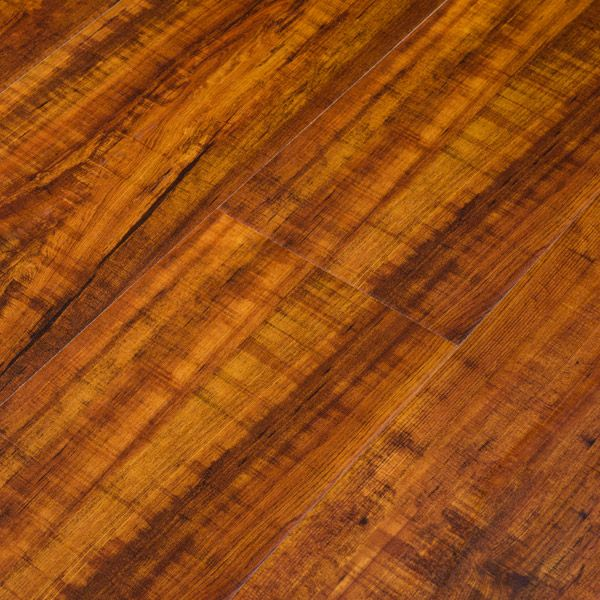 Price Per Sf 2 29 Natural Laminate Collection Sunset Boulevard Product Ladsb Color Sunset Boulevard Finish H Brown Laminate Stair Nosing Wood Laminate