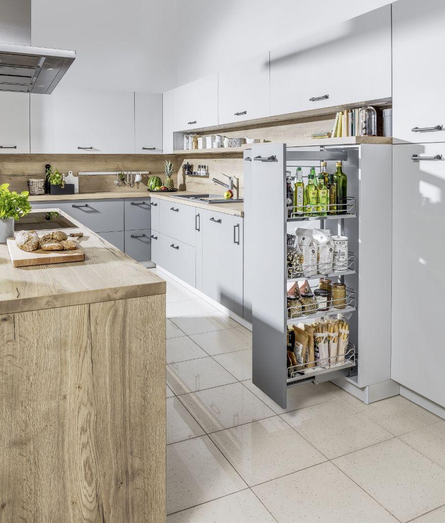 Kuchnie Nowoczesne Meble Kuchenne W Lodzi Kuchnie Na Wymiar Lodz Kitchen Inspirations Interior Design Living Room Interior