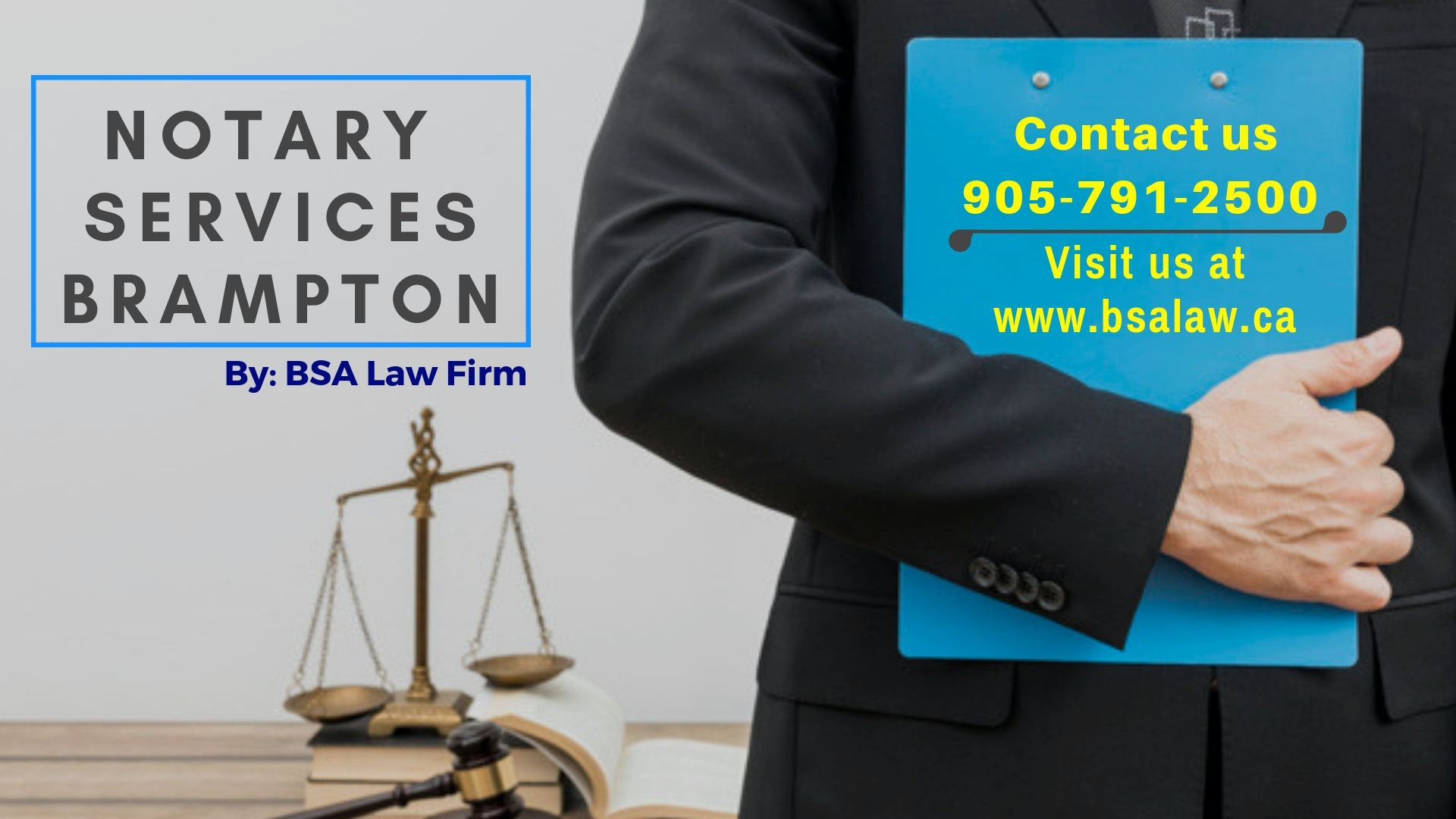 Hire cheapest notary public in toronto notary public