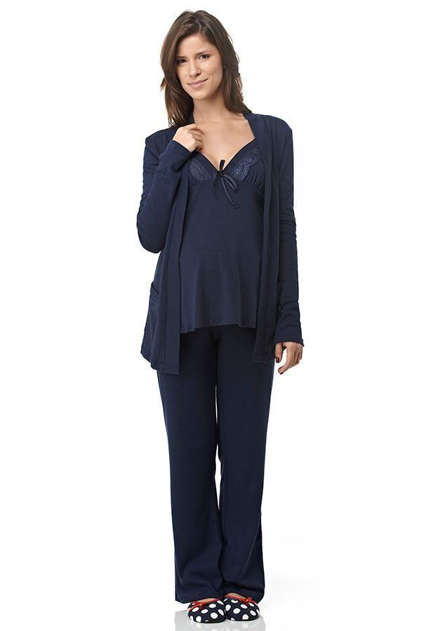 a6e567052 pijama-gestante-maternidade