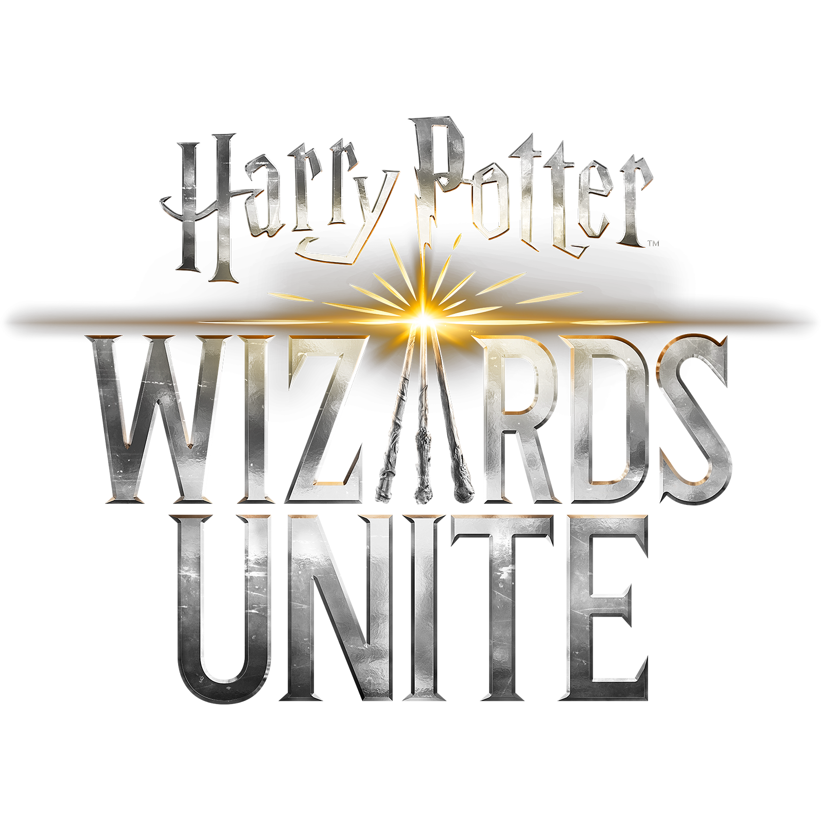 Pin On Harry Potter World Videos Shirts Wizards
