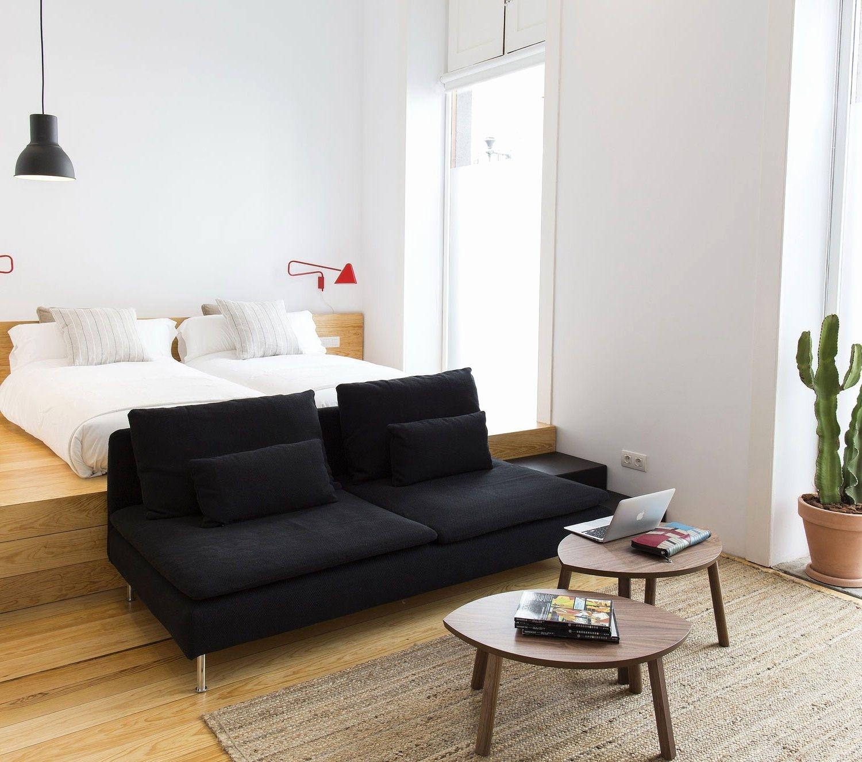 Unique Comfortable Apartment Sofa Image New Fascinating Fortable Furniture Picture Ideas Home