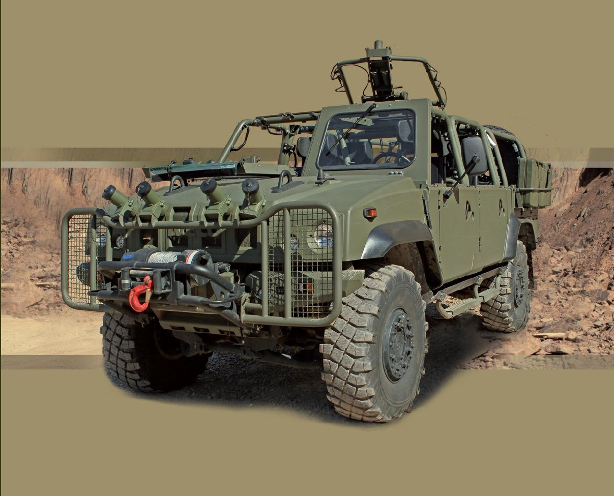 iveco lmv special forces variant iveco fiat italy pinterest. Black Bedroom Furniture Sets. Home Design Ideas