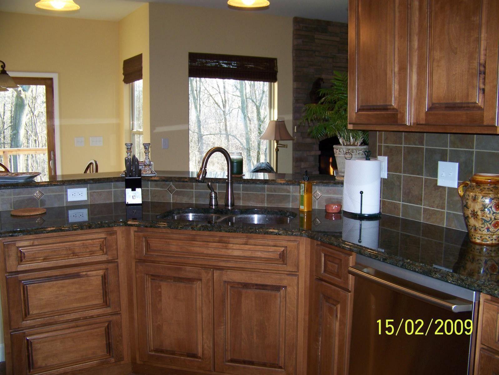 Ideen für küchenbeleuchtung ohne insel antique bronze kitchen cabinet hardware  chrom ist ein silber