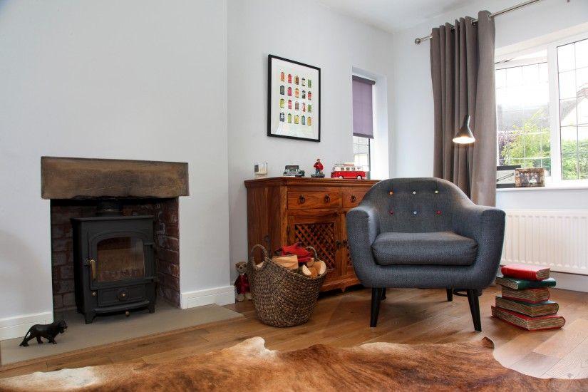 Best Ritchie 3 Seater Sofa Scuba Blue Ghế Sofa 400 x 300