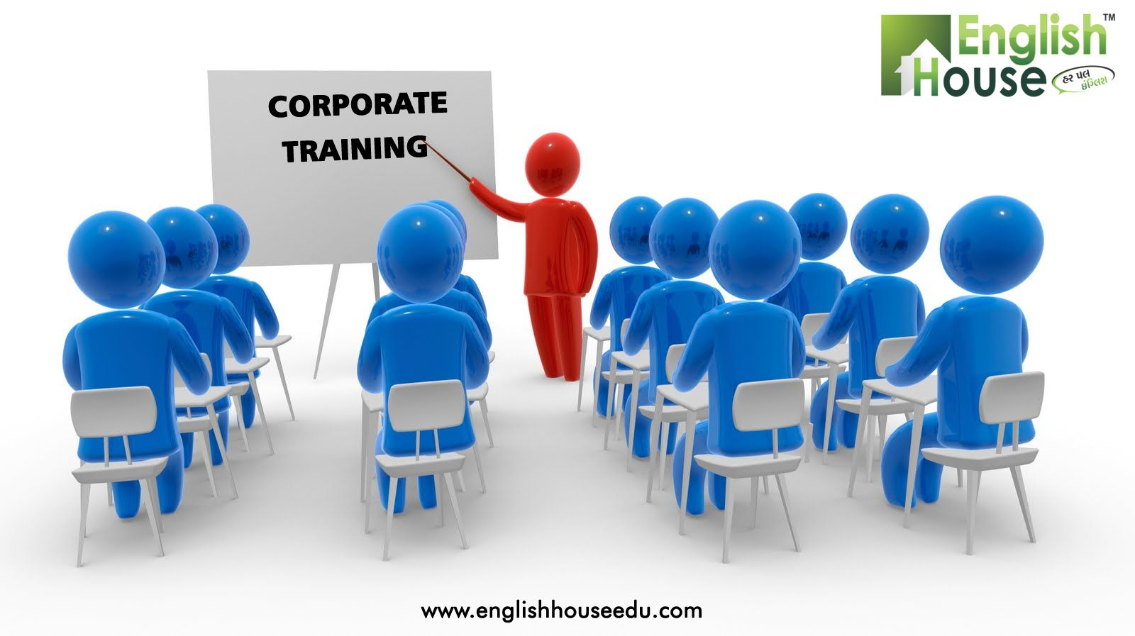 If You Are Looking For Top Corporate Training Center In Ahmedabad