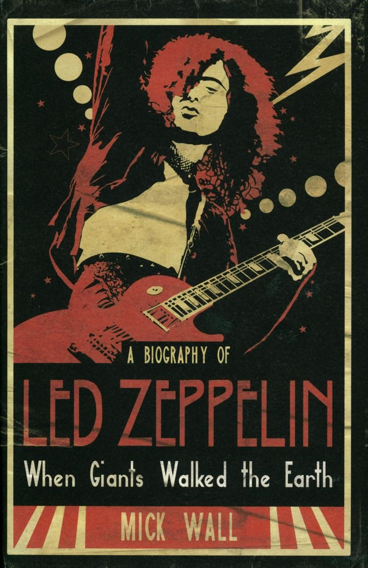 Literature n stuff canta libre pinterest led zeppelin poster literature n stuff fandeluxe Image collections