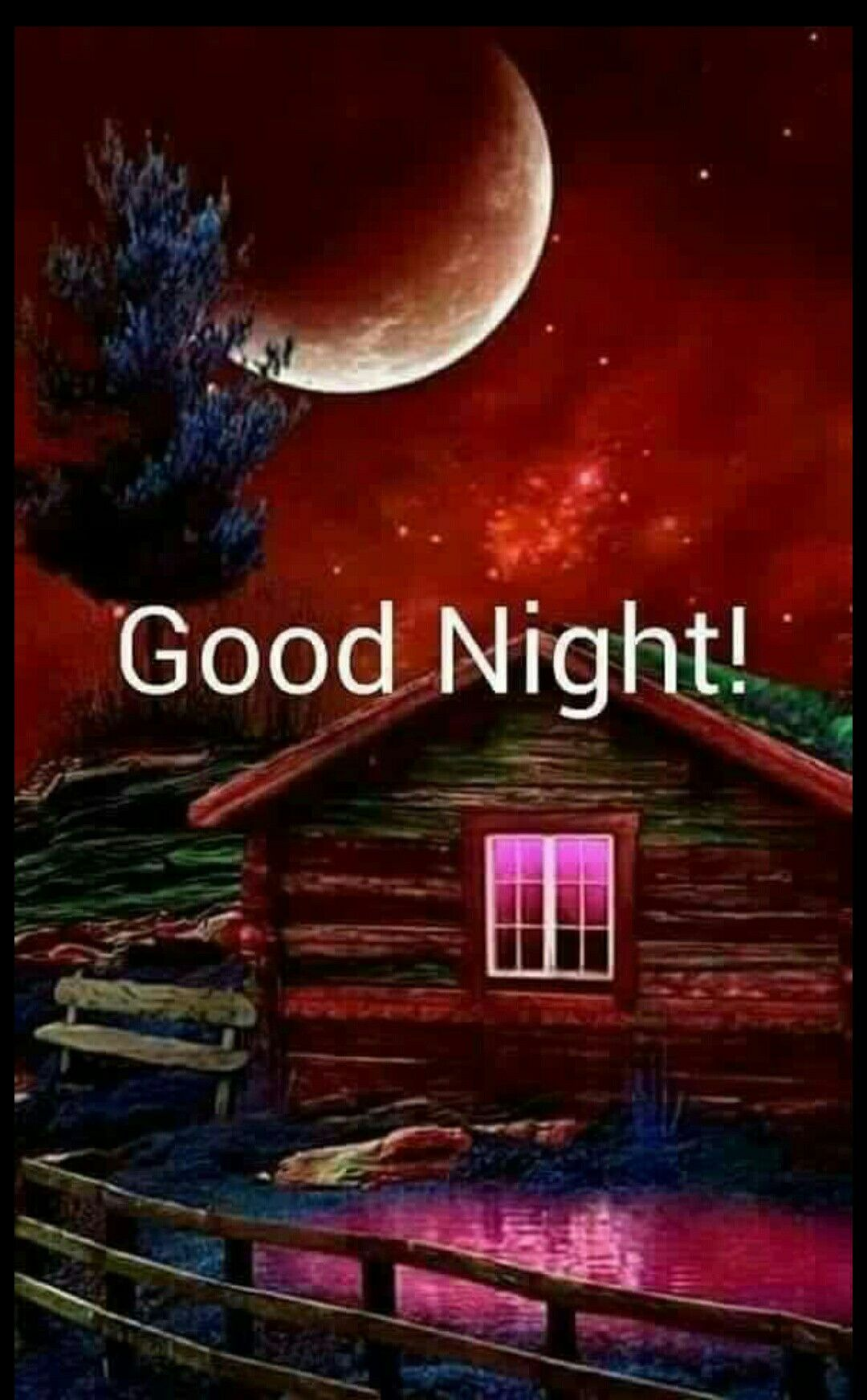 Goodnight Baby Missing You Hope You Sleep Well I Love You Good Night Greetings Good Night Thoughts Good Night