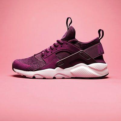 Kinder Nike Schuhe Restock | JD Sports