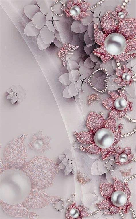 Elegantes Iphone Elegantes Fondos De Pantalla Para Celular