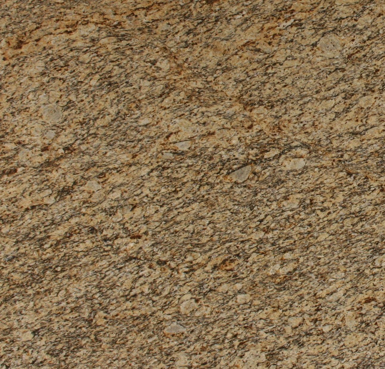 Granite Greenville SC U2013 Granite Countertop Samples U2013 Granite .