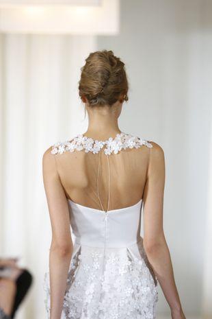 Diy Watercolor Bridesmaid Gift Clutch Wedding Hair Makeup