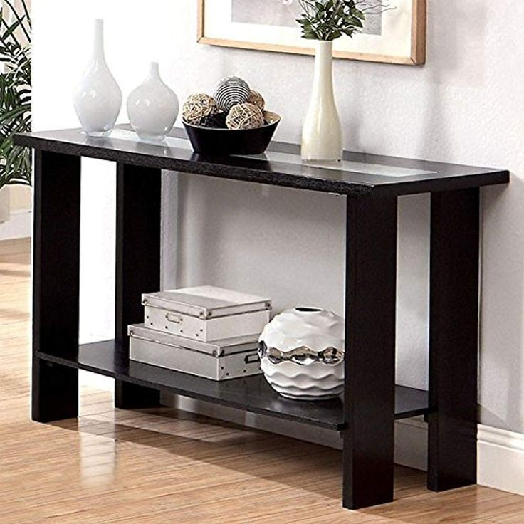 24/7 Shop at Home 247SHOPATHOME IDF-4559S Sofa Table Espresso,  #entryway #entrywaydecor #ent... #espressoathome 24/7 Shop at Home 247SHOPATHOME IDF-4559S Sofa Table Espresso,  #entryway #entrywaydecor #entrywaydecorideas #entrywayfurniture #entrywayIdeas #furniture #furnitureideas #espressoathome 24/7 Shop at Home 247SHOPATHOME IDF-4559S Sofa Table Espresso,  #entryway #entrywaydecor #ent... #espressoathome 24/7 Shop at Home 247SHOPATHOME IDF-4559S Sofa Table Espresso,  #entryway #entrywaydecor #espressoathome