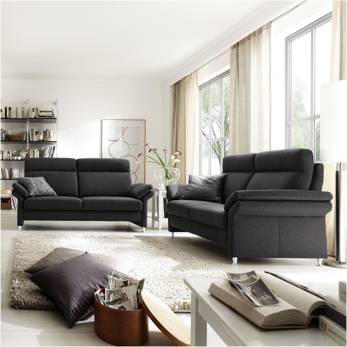 Faszinierend Moderne Couchgarnituren Foto Von Qualified Otto Möbel Check More At Https://tridentbeauties.org/otto