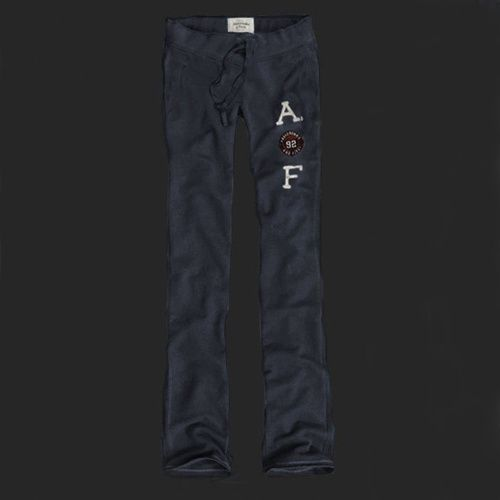 polo ralph lauren outlet Abercrombie and Fitch Womens Sweatpants 7602 http://www.poloshirtoutlet.us/