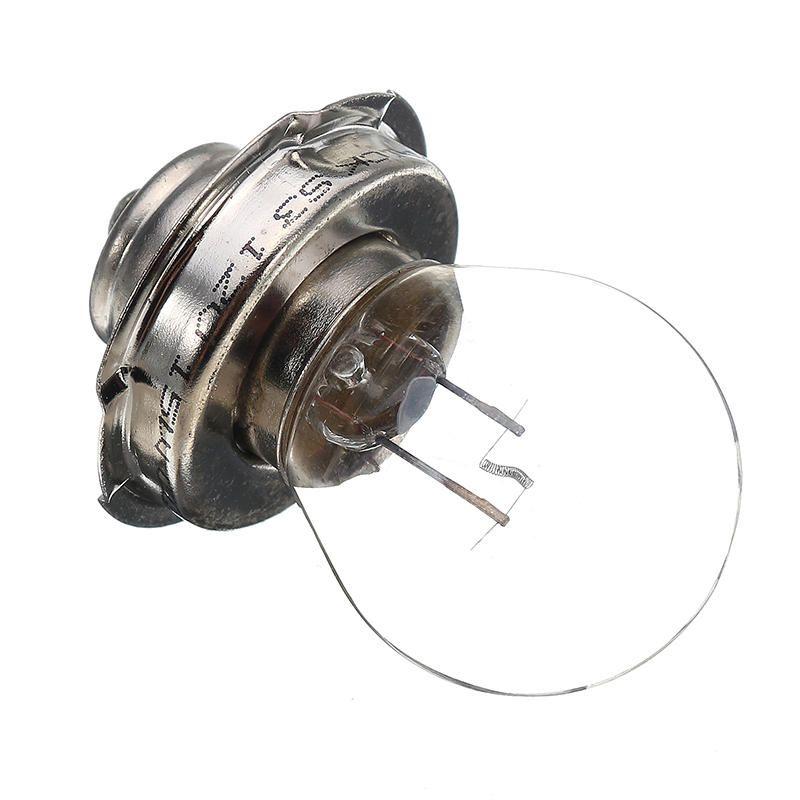 [US$1.41] BLICK S3 G25.5 12V 15W P26S Car Turn Light Bulb Halogen Quartz Glass  #blick #bulb #g255 #glass #halogen #light #p26s #quartz #turn