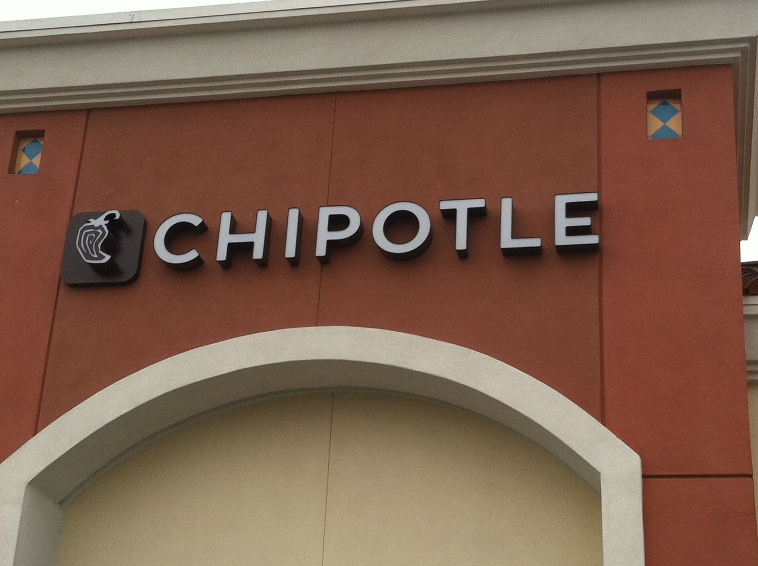 Chipotle | Eastvale Eateries | Pinterest | Chipotle, Restaurants and ...