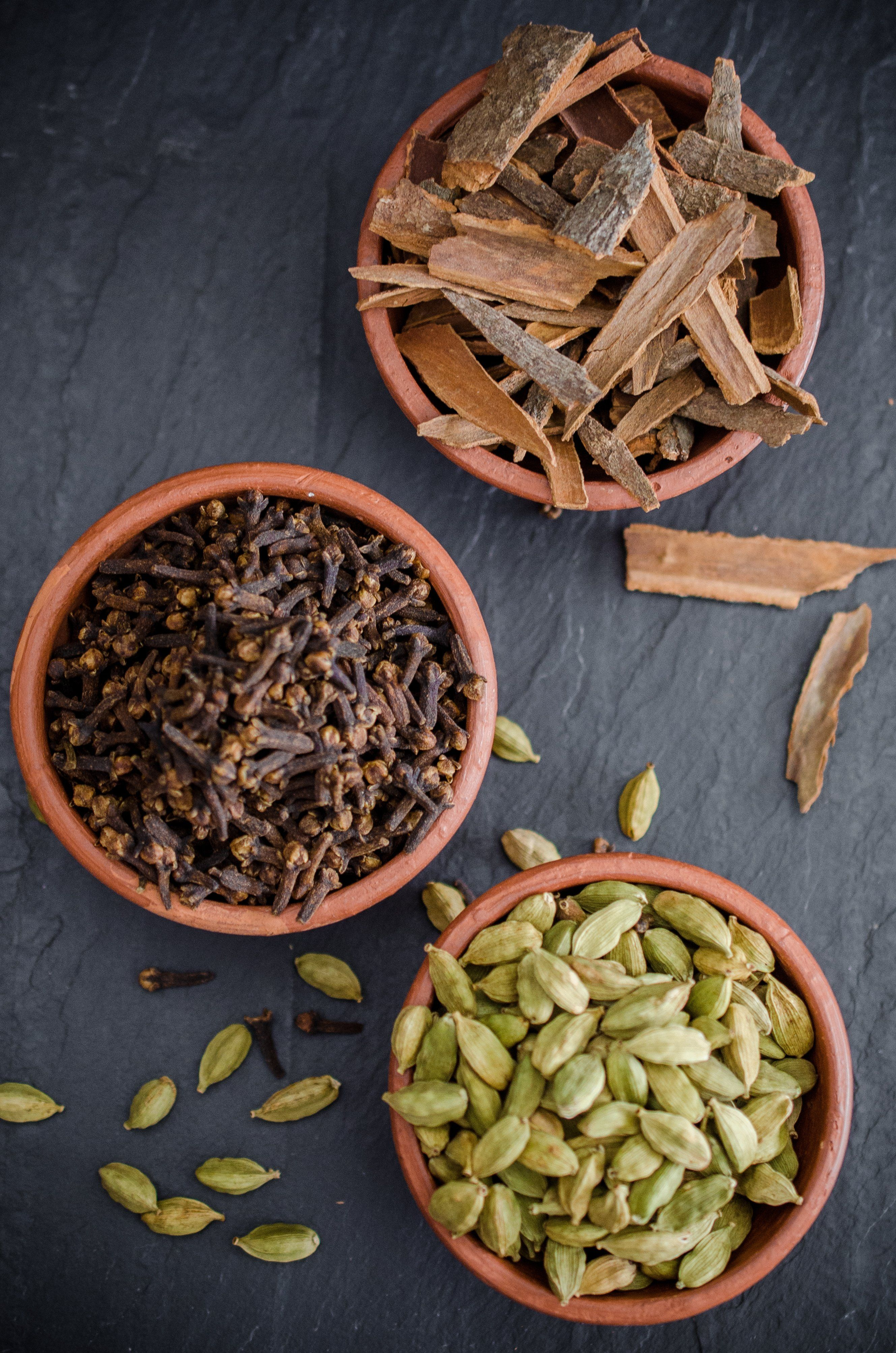 11 essential spices for indian cooking essentials food and recipes 11 essential spices for indian cooking forumfinder Images