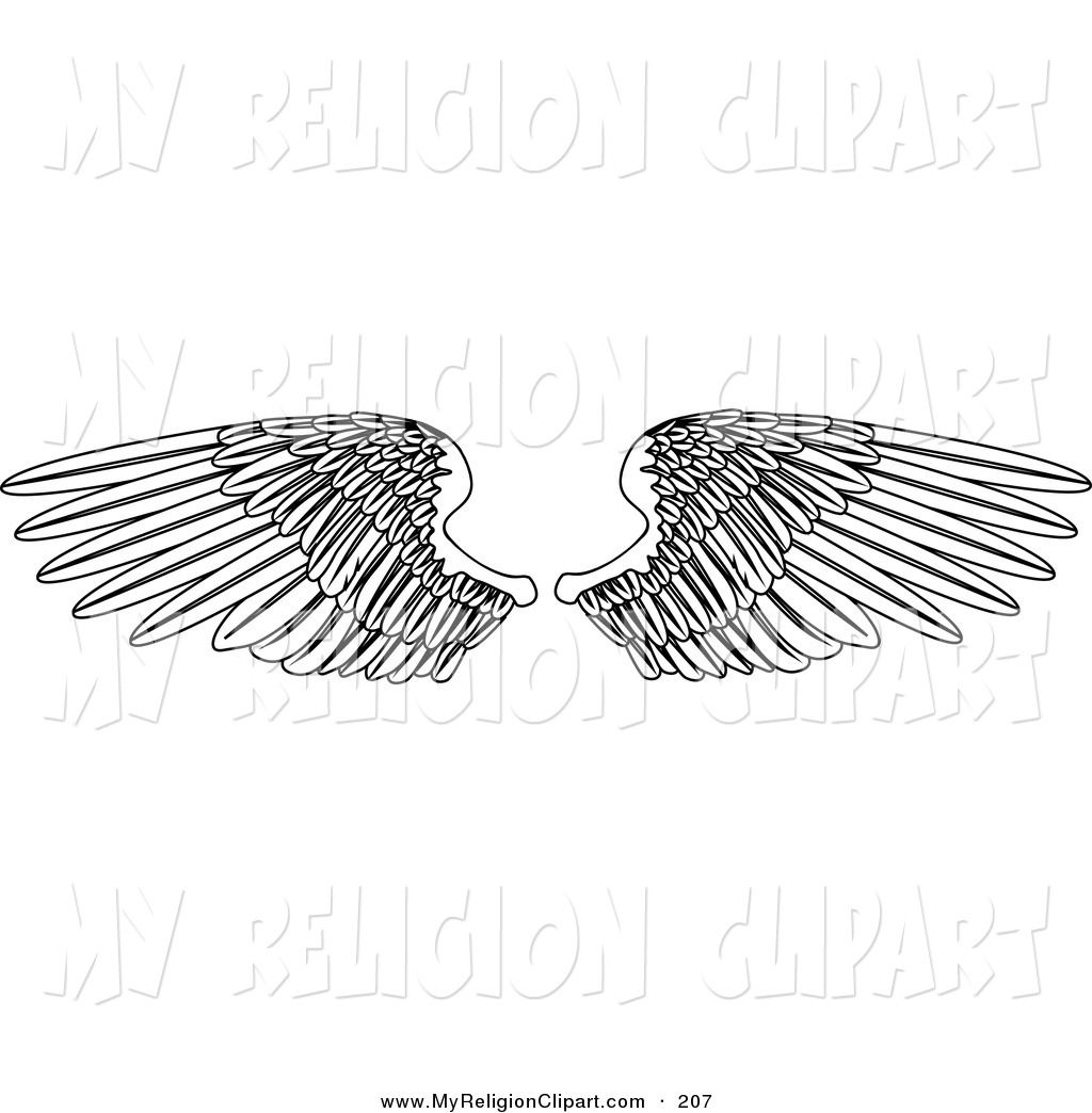 Angel Wings Coloring Pages Sketch Coloring Page Date Tattoos Tattoo Coloring Book Wing Tattoo Designs