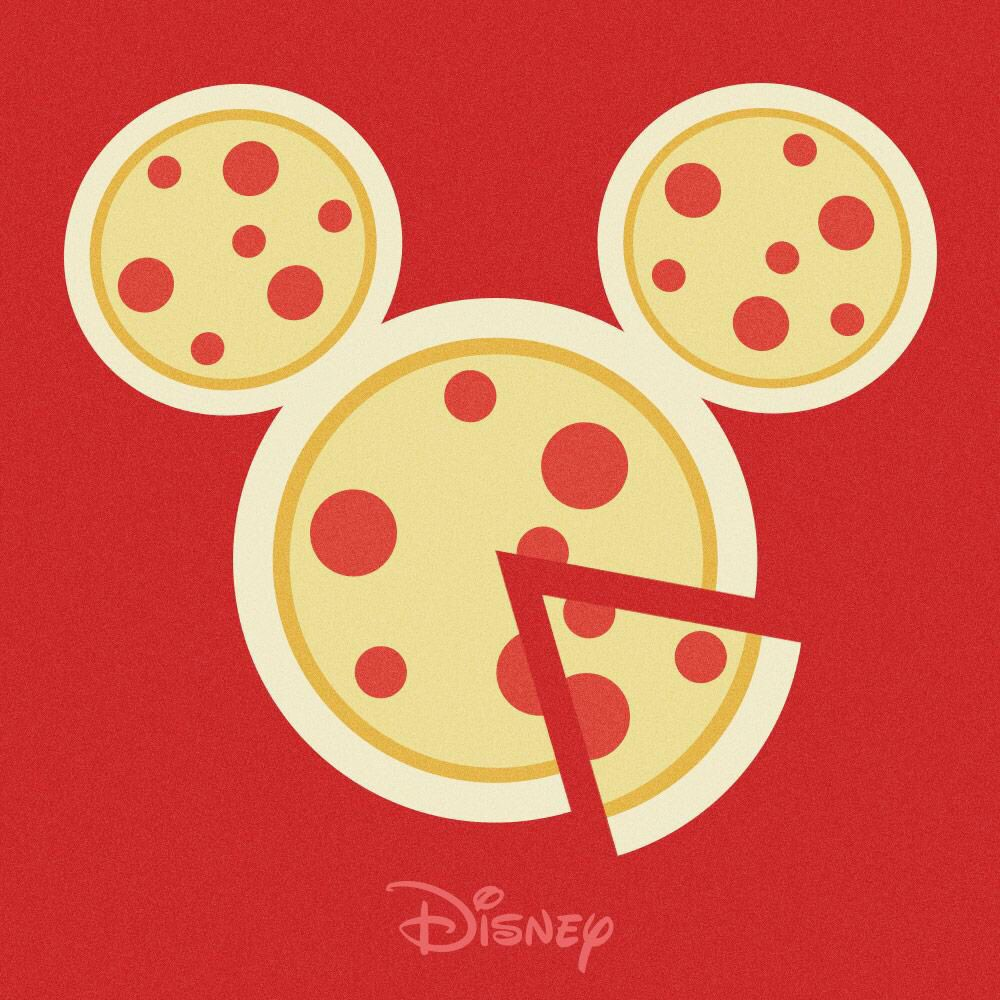 Its National Pizza Day Frases Pinterest Disney Mickey Mouse Wdw Store Icon Pin Circuit Board Mm Minnie