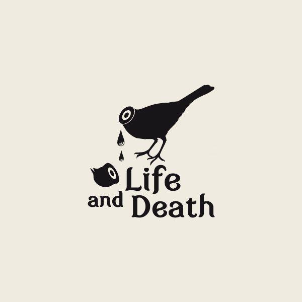 logofolio : daidesign