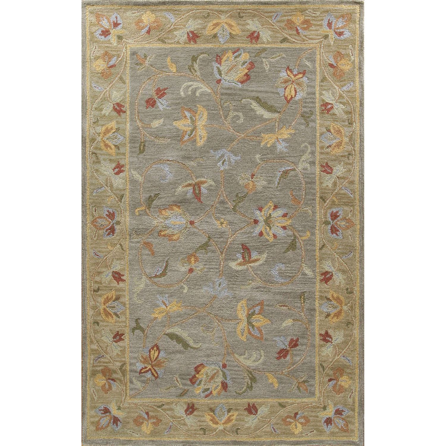 bashian barbados rug area sphinx fovama rugs blue weavers ivory home oriental product