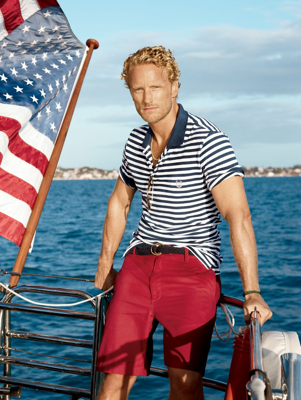 30fa300d11e Celebrate summer in style with Chaps.  Kohls