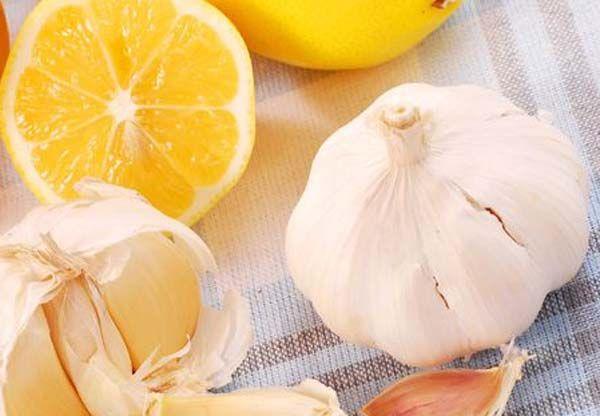 Ezért ne felejtkezzen meg a citromról a koronavírus idején - EgészségKalauz