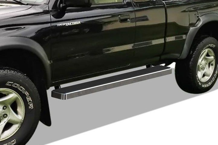 Classic cars  #toyota #tacoma 2004 toyota tacoma toyota tacoma accessories idea