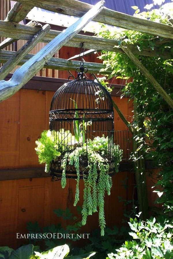 Photo of 17 faszinierende und preiswerte DIY Ideen für den Garten | CooleTipps.de