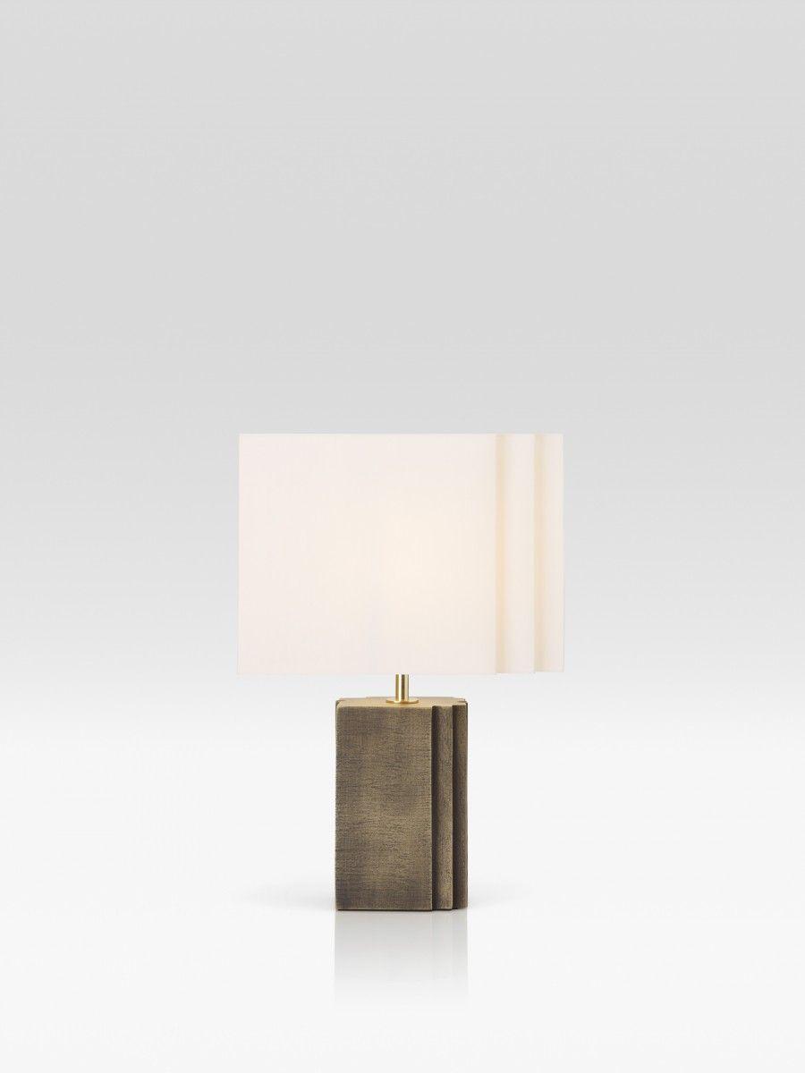professionelles Design wähle spätestens tolle sorten Glow lamp produced by Armani Casa | Light | Glow table, Glow ...