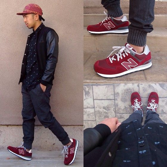 Pin on Dope outfits