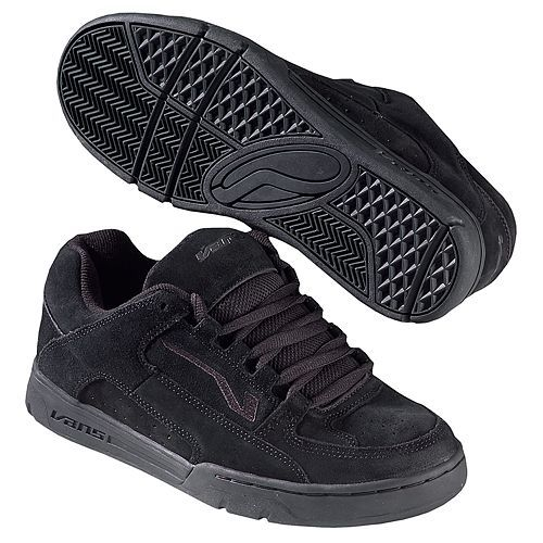 84579df0c8 Vans Camacho Skate Shoes  54.99