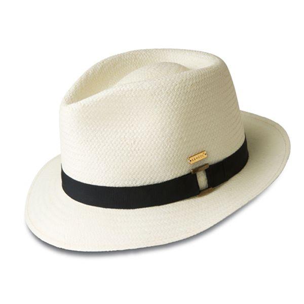 f6b200a6 Kangol Buckle Arnold Hat | DelMonico Hatter $89.95 | Kangol Hats ...