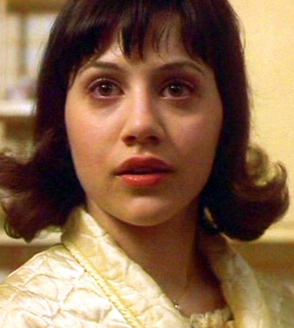 Brittany Murphy as Daisy in Girl, Interrupted | Girl ...