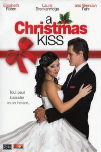 Coup De Foudre Pour Noel : foudre, Foudre, Noël, Pingouins, Popcorn, Noël,, Film,