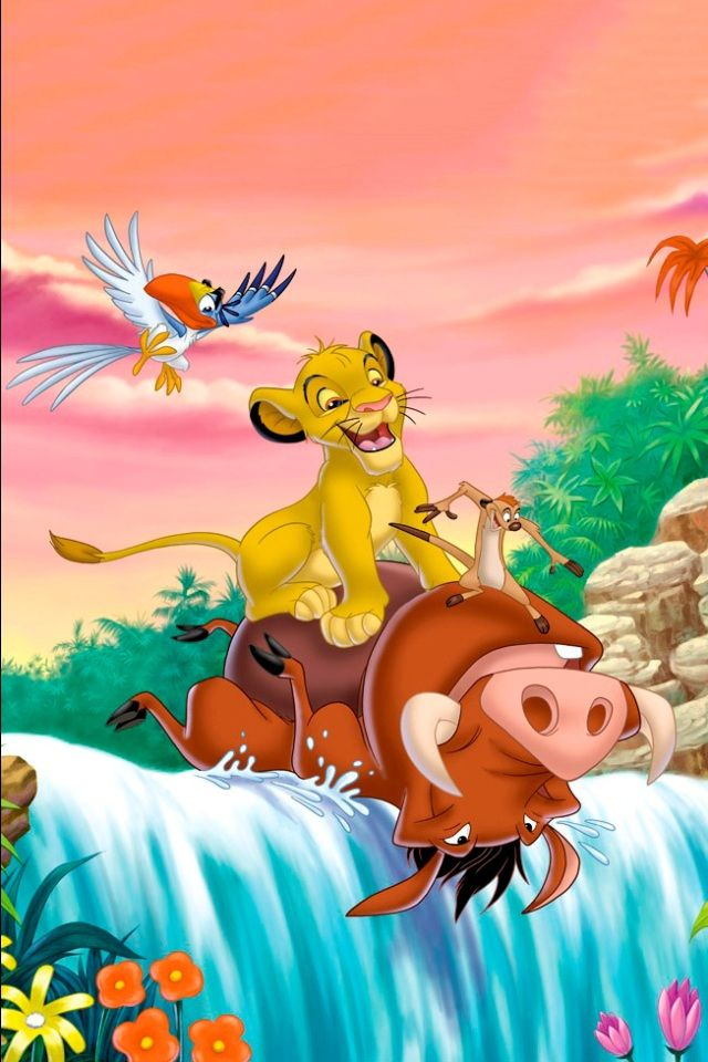 This is like my favorite disney movie....who am I kidding, I love all disney movies XD
