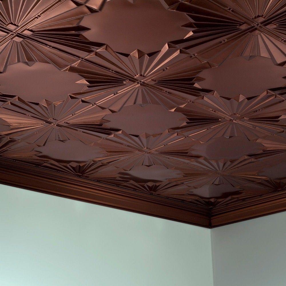 Art deco ceiling tiles gallery tile flooring design ideas art deco ceiling tiles gallery tile flooring design ideas art deco ceiling tiles gallery tile flooring dailygadgetfo Images