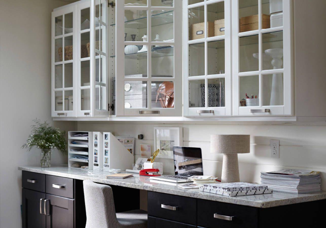 Idées Malignes Pour Détourner Vos Meubles Ikea Meuble De - Meuble etroit pour cuisine pour idees de deco de cuisine