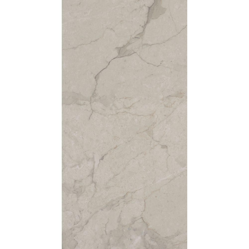 Nice 12X12 Ceiling Tile Replacement Tiny 2 X 2 Ceramic Tile Rectangular 2 X 8 Subway Tile 4 Inch Hexagon Floor Tile Young 6 X 24 Floor Tile Yellow6X6 White Ceramic Tile Trafficmaster Allure Ultra Resilient Vinyl Tile Flooring | Http ..