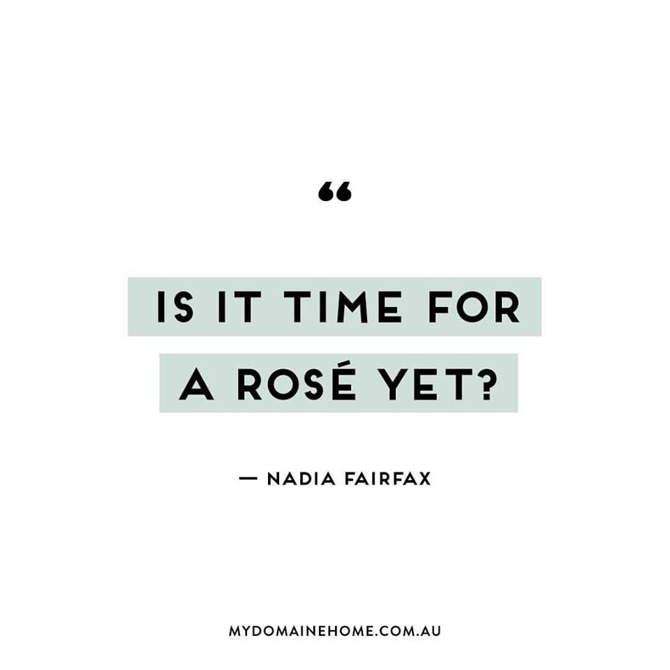 Mydomaine Wine Quotes Funny Rose Wine Quotes Rose Quotes