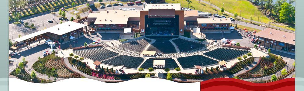 Tuscaloosa amphitheater http careers ua edu tuscaloosa al