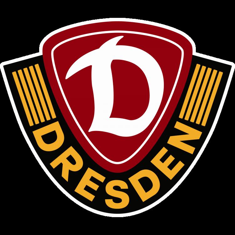 Germany Football Logos In 2020 Football Logo Germany Football Logos